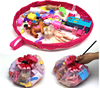 /product-detail/draw-string-toys-storage-bag-60424975003.html