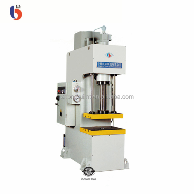 Buy Cheap China c frame hydraulic machine Products, Find China c ...