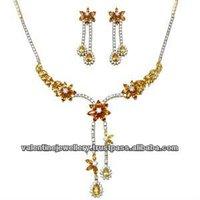 14k gold jewelry, dubai gold plated jewelry, 14k white gold diamond jewelry