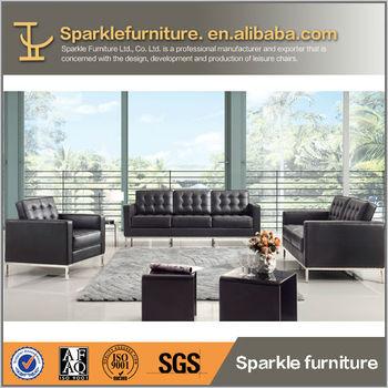cado sectional sofa ct modern white sofas furniture leather italian contemporary