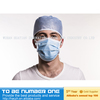 /product-detail/clean-room-protection-face-mask-outdoor-wind-protection-face-mask-facial-60350718773.html