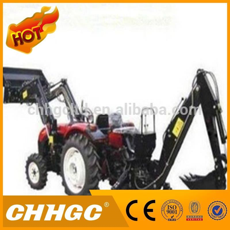 45hp billig bauernhof traktoren in china 4x4 mini. Black Bedroom Furniture Sets. Home Design Ideas