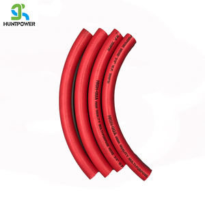Longer Service Llife HOT Water Hose Rubber Hose Assembly