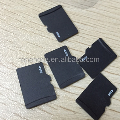 8gb micro /sd card class 10,8gb micro xd card class 10 with package,bulk package micro /sd card 8gb