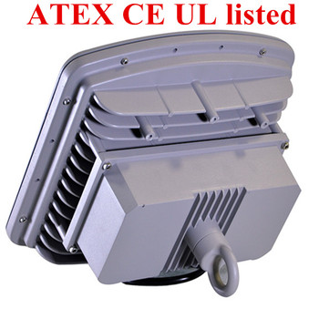 ATEx explosion proof led high bay light