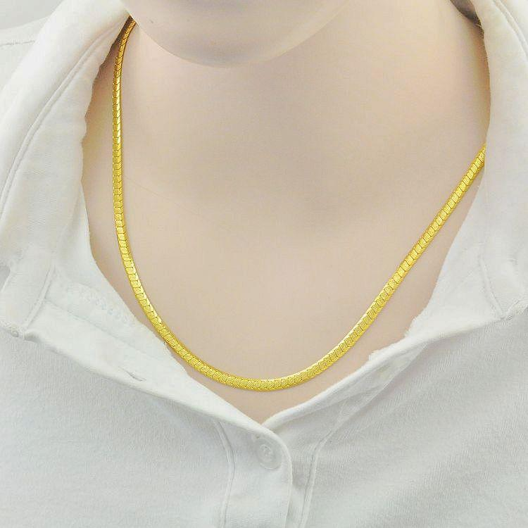 amazon chains gold necklace jewellery india sukkhi buy store online in women dp prices multi neck wedding for at low strand