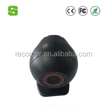 Mini car camera 1080p car black box driver car camcorder driver recorder hd car dvr camera with lcd screen