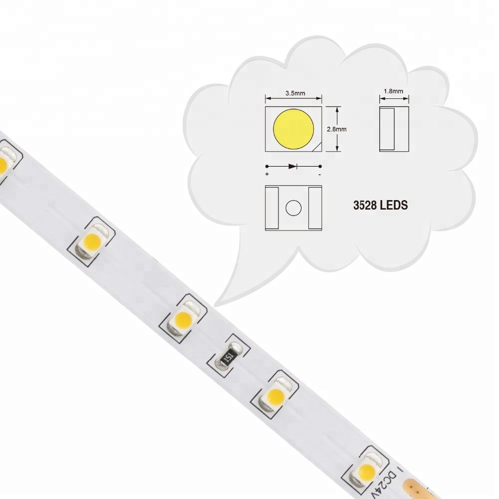 China C Tick Led Manufacturers And Suppliers On Circuit Board Waterproof Flexible Strip Rigid