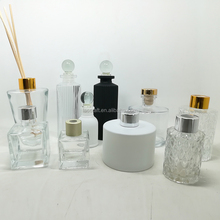 1-8 oz lege reed <span class=keywords><strong>diffuser</strong></span> glazen <span class=keywords><strong>fles</strong></span> parfum <span class=keywords><strong>diffuser</strong></span> <span class=keywords><strong>fles</strong></span>
