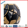 Online basketball ball store made in China