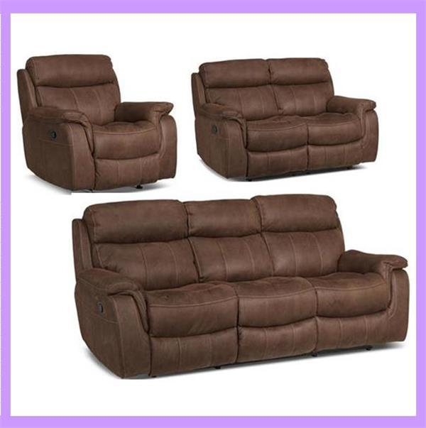 Leather Sofa Set 3 2 1 Seat,leather Bucket Seats,leather Bench Seat