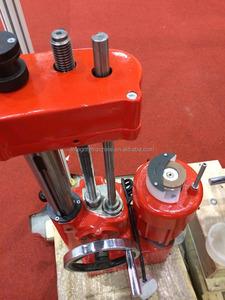 Reboring Machine, Reboring Machine Suppliers and
