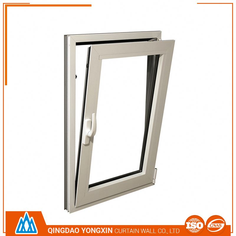 Ventana aluminio precio simple ventanas de aluminio - Ventanas oscilobatientes aluminio precios ...