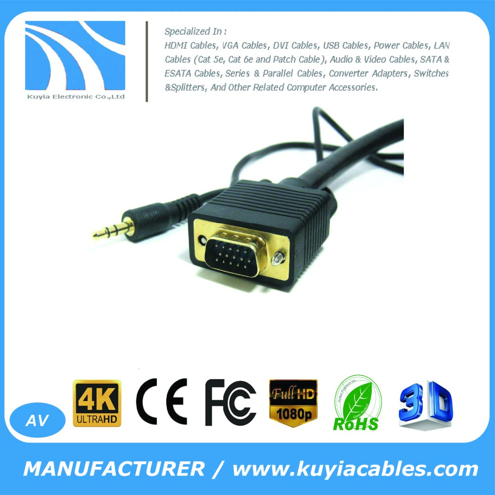 Svga Plug Diagram Wiring Schematic Pinout Also Usb Power Cable In Addition Wire Www Topsimages Com Vga To Hdmi Source Bnc