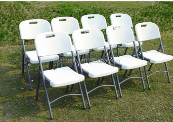 Delicieux Bamboo Folding Chairs Wholesale,White Wedding Resin Folding Used Banquet  Chairs For Sale