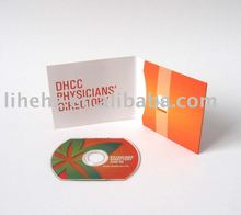 Mini-CD/DVD Reproduktion