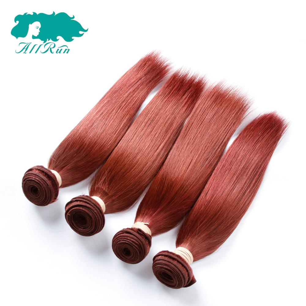 Hair Color Weave Chart Hair Color Weave Chart Suppliers And