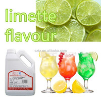 Energy Drink Green Lemon Aroma Fragrance Flavor Concentrate - Buy ...