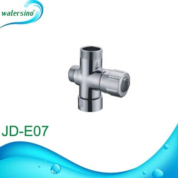 How a Jandy 3-Way Valve Works - YouTube