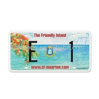 auto license plate, Vehicle License Plate, Car Number Plate