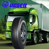 Alibaba China factory direct long tour truck tires on sale