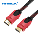 Define 5m 10m 15m 20m Hdmi to HDMI Cable