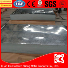 BAOGANG Prepainted Galvanized Steel sheet/coil, Bluescope quality colored steel coil/sheet