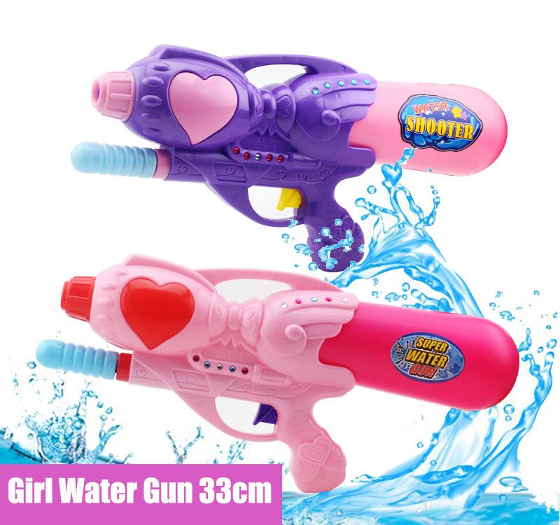 pompe pistolet eau promotion achetez des pompe pistolet eau promotionnels sur. Black Bedroom Furniture Sets. Home Design Ideas