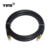 YUTE dot fmvss106 3/8 inch epdm rubber sae j1402 air brake hose