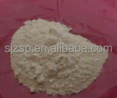 Hot Sale China Manufacture Of Feed Grade,Medical Grade,Rubber Grade Zinc Oxide