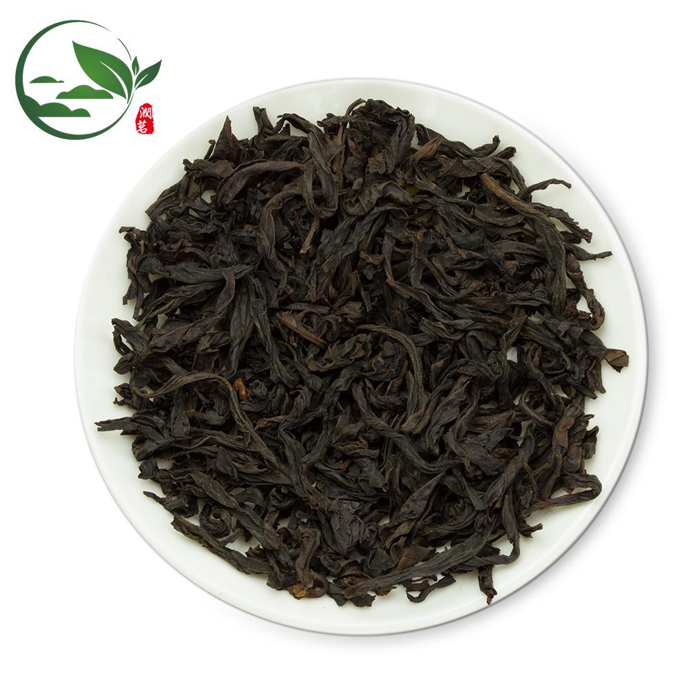 Taiwan Alishan Spring Zheng Yan Imperia wuyi Big Red Rope Dahongpao Da Hong Pao Oolong Tea Gaba Fenghuang Tea A (mediumroasted) - 4uTea   4uTea.com