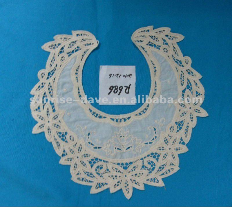Free Irish Crochet Lace Collar Patterns Buy Free Irsh Crochet Lace