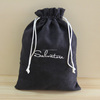 eco friendly duster bags with custom logo