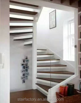 Used Spiral Staircase Used Indoor Spiral Stair Used Indoor Steel Wood Spiral  Staircase TS