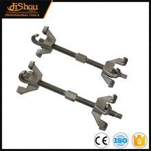 coil spring compressor autozone. autozone tools, tools suppliers and manufacturers at alibaba.com coil spring compressor a