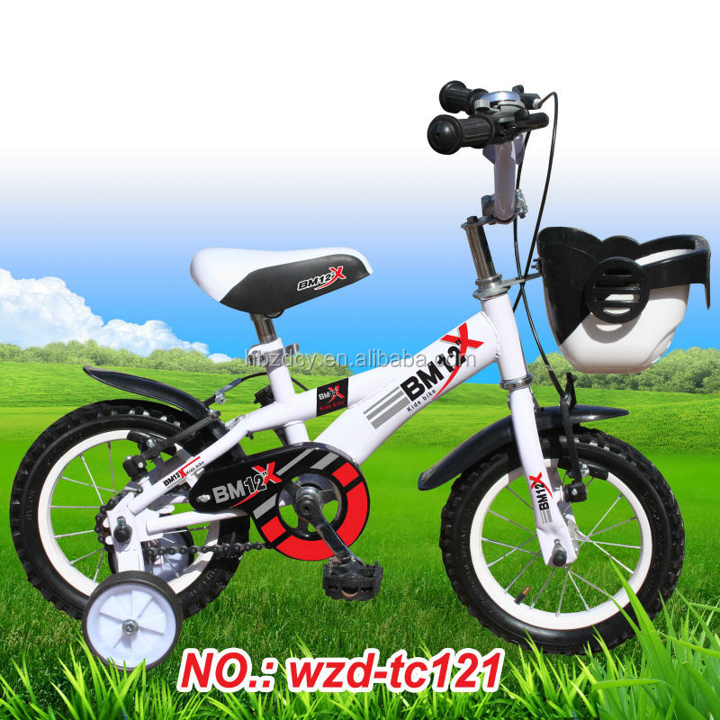 used <strong>bicycle</strong> /bike expoty from China manufactory