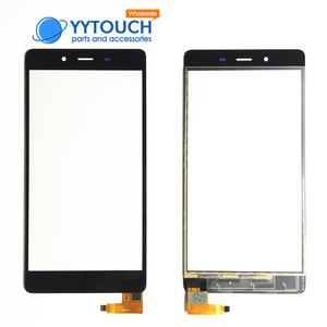 For tecno L8 touch screen digitizer replacement repair parts