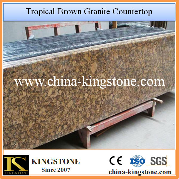 lowes granite countertops colors lowes granite countertops colors suppliers and at alibabacom