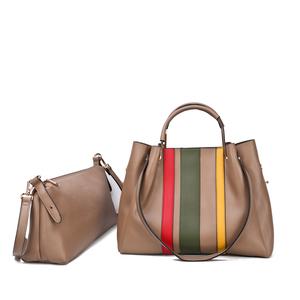 efea50e5cab55 Dubai Handbags Wholesale