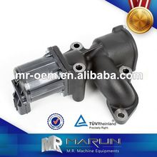High Quality Advantage Price Professional Egr Valve 14710Ec00D