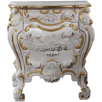 Lovely Italian Style Furniture Antique Reproduction French Style Furniture  Reproduction Rococo Furniture