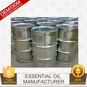 Bulk Fractionated Coconut Oil, Bulk Fractionated Coconut Oil