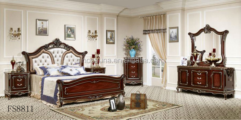exotic bedroom furniture exotic bedroom furniture suppliers and manufacturers at alibabacom bed furniture designs pictures