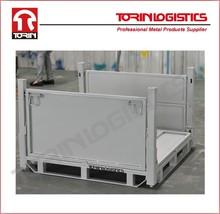 Stackable Steel Storage Bins Wholesale, Storage Bin Suppliers   Alibaba