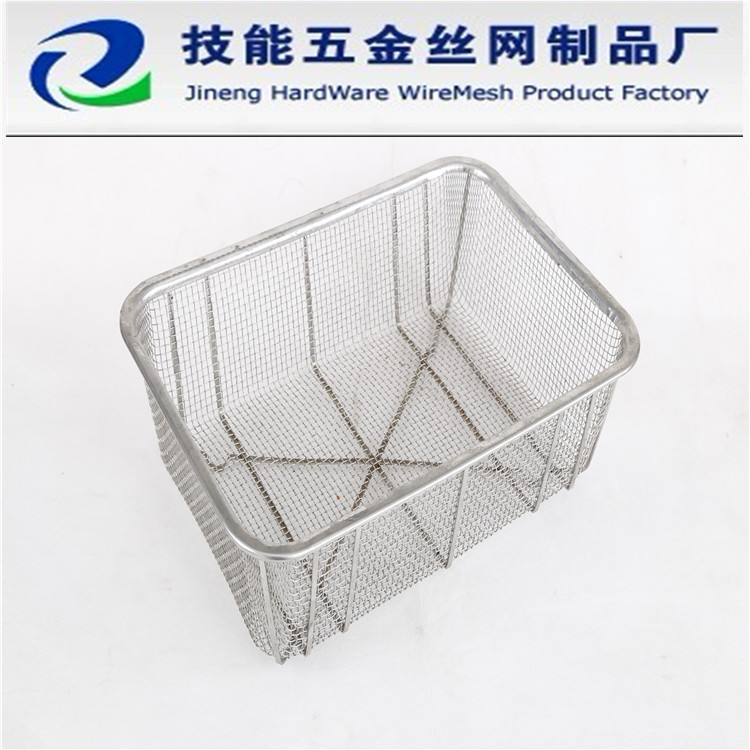 Wire Egg Rack, Wire Egg Rack Suppliers and Manufacturers at ...