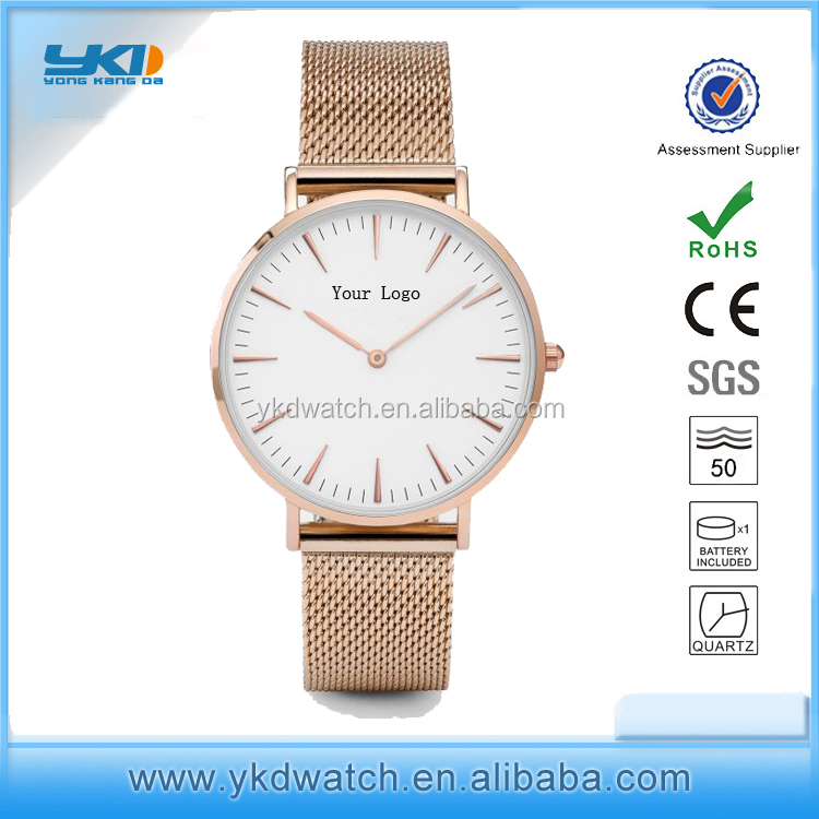 high quality china supplier swisses movement whatch mens watches top brand