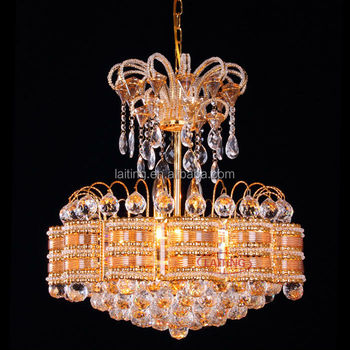 China top k9 crystal ball pendant light pakistan chandelier buy china top k9 crystal ball pendant light pakistan chandelier aloadofball Images