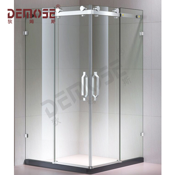 Brush To Clean Shower Designer Wet Rooms Prefab Bathroom - Buy Prefab  Bathroom,Brush To Clean Shower,Esigner Wet Rooms Product on Alibaba com
