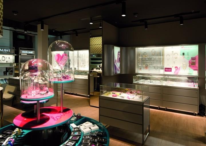Cadenzza-Concept-Store-by-DFROST-Innsbruck-Austria-04.jpg