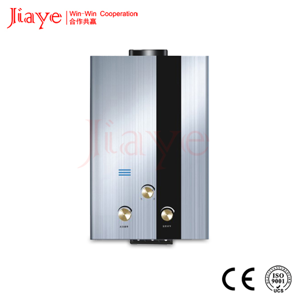 wall mounted natural gas heaters/Pakistan instant gas water heater JY-SGW008